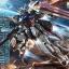81349 MG1/10 GAT-X105 Aile Strike Gundam Ver.RM 4200yen