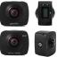 กล้อง 720 องศา Wi-Fi panoramic thumbnail 6