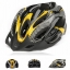 หมวกจักรยาน KERRY yellow thumbnail 3
