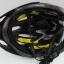 หมวกจักรยาน KERRY yellow thumbnail 5