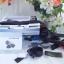 กล้องติดจักรยาน ติดหมวก HD 720P thumbnail 15