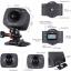 กล้อง 720 องศา Wi-Fi panoramic thumbnail 12