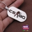 พวงกุญแจ CSGO thumbnail 3