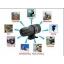 กล้องติดจักรยาน ติดหมวก HD 720P thumbnail 13