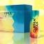 เคอม่า แมกซ์ Curma Max เครื่องดื่มสมุนไพรขมิ้นชันและพริกไทย thumbnail 1