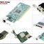 00Y3281 [ขาย จำหน่าย ราคา] IBM QLogic 10GB Dual Port CNA thumbnail 1