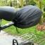 กระเป๋าติดหลังอานจักรยาน thumbnail 10