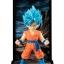 Tamashii Buddies Super Saiyan God Super Saiyan Son Goku (PVC Figure)