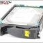 005-048873 [ขาย จำหน่าย ราคา] EMC AX4-5 AX-SS15-146 146gb 15k Sas Server Hard Disk Drive thumbnail 2