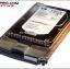 231086-002 [ขาย,จำหน่าย,ราคา] HP 36.4GB 10K FC-AL Fibre Channel Hdd thumbnail 1