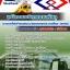 สรุปแนวข้อสอบพนักงานบริหารงานพัสดุ (รฟม.) การรถไฟฟ้าขนส่งมวลชนแห่งประเทศไทย thumbnail 1