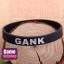 สายรัดข้อมือ DOTA2 - GANK thumbnail 1