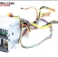 7028-6C4 00P5830 [ขาย จำหน่าย ราคา] IBM pSeries / RS/6000 CEC BACKPLANE Board thumbnail 3