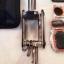 อุปกรณ์ เครื่องมือ ซ่อม จักรยาน พกพา (พร้อมชุดปะยาง) thumbnail 3