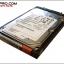 "EMC V3-2S10-600 005049250 005049294 005049203 [ขาย จำหน่าย ราคา] EMC 600GB 10K SAS 2.5"" Hard Drive thumbnail 2"