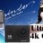 กล้องแอ็คชั่นแคม กันน้ำ 4K WiFi Action Camera 4K thumbnail 11