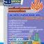 แนวข้อสอบนักวิเคราะห์นโยบายและแผน กรมเชื้อเพลิงธรรมชาติ ล่าสุด thumbnail 1