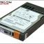 "EMC V3-2S10-600 005049250 005049294 005049203 [ขาย จำหน่าย ราคา] EMC 600GB 10K SAS 2.5"" Hard Drive thumbnail 1"