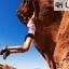 กล้องแอ็คชั่นแคม กันน้ำ 4K WiFi Action Camera 4K thumbnail 9
