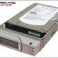 SEMX3B11Z 540-7407 [ขาย จำหน่าย ราคา] Sun 146GB 10K 3.5inch SAS Server Hard Disk Drive | Sun thumbnail 1