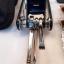 อุปกรณ์ เครื่องมือ ซ่อม จักรยาน พกพา (พร้อมชุดปะยาง) thumbnail 9