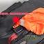กระเป๋า จักรยาน ทัวร์ริ่ง B-SOUL thumbnail 5