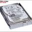 "SELX3C12P [ขาย จำหน่าย ราคา] Sun 146GB 10K Rpm SAS 2.5"" Disk Drive | Sun HDD thumbnail 1"