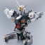 Formania EX Nu Gundam (Completed) jp