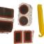 อุปกรณ์ เครื่องมือ ซ่อม จักรยาน พกพา (พร้อมชุดปะยาง) thumbnail 12