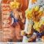 96470 S.H.Figuarts Super Saiyan Son Goku Super Warrior Awakening Ver.