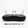 กรอบแว่นสายตา Ray-Ban RB6150 2595