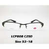 Lee CooperLCP808 C2SD