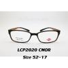 Lee CooperLCP2020 C1OR