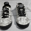 Onitsuka Tiger Mexico66 Black Suminagash D6H3N 9090 (Size 39 UK,6 US, 24.5 CM)