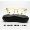 กรอบแว่นสายตา Ray-Ban RB 5165 A