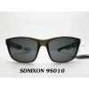 Spyder Nixon 1 9S010