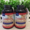 NeoCell Super Collagen+C