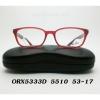 กรอบแว่นสายตา Ray-Ban ORX5333D