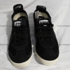 Onitsuka Tiger Mexico 66 Black D659N 9090 (Size 38 UK,5.5 US, 24.0 CM)