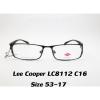 Lee CooperLC 8112C16