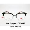 Lee CooperLCF 0082 C1
