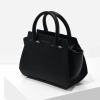 NEW Arrival! CHARLES & KEITH MINI TRAPEZE CITY BAG
