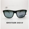 Spyder SDOUTLIER