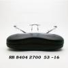 กรอบแว่นสายตา RB8404 2700