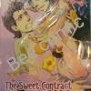 สัญญารักราชาปีศาจ The Sweet Contract of the Demon King สินค้าเข้าร้าน 6/6/59