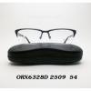 กรอบแว่นสายตา ORX6328D
