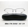 กรอบแว่นสายตา Ray-Ban RB6178 2502