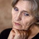 3 สาเหตุที่ผู้สูงอายุซึมเศร้าง่ายกว่าวัยอื่นๆ