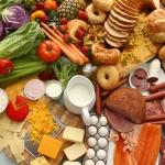 แพ้อาหาร...ควรหลีกเลี่ยงอาหารชนิดใด?