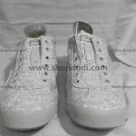 Onitsuka Tiger Mexico 66 Slip-On Soft Grey TH6Q0N-1010 (Size 38 UK,5.5 US, 24.0 CM)